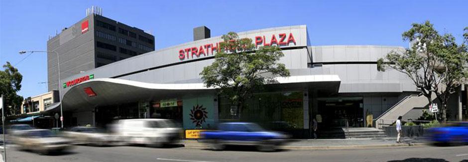 strathfield-plaza-dentist