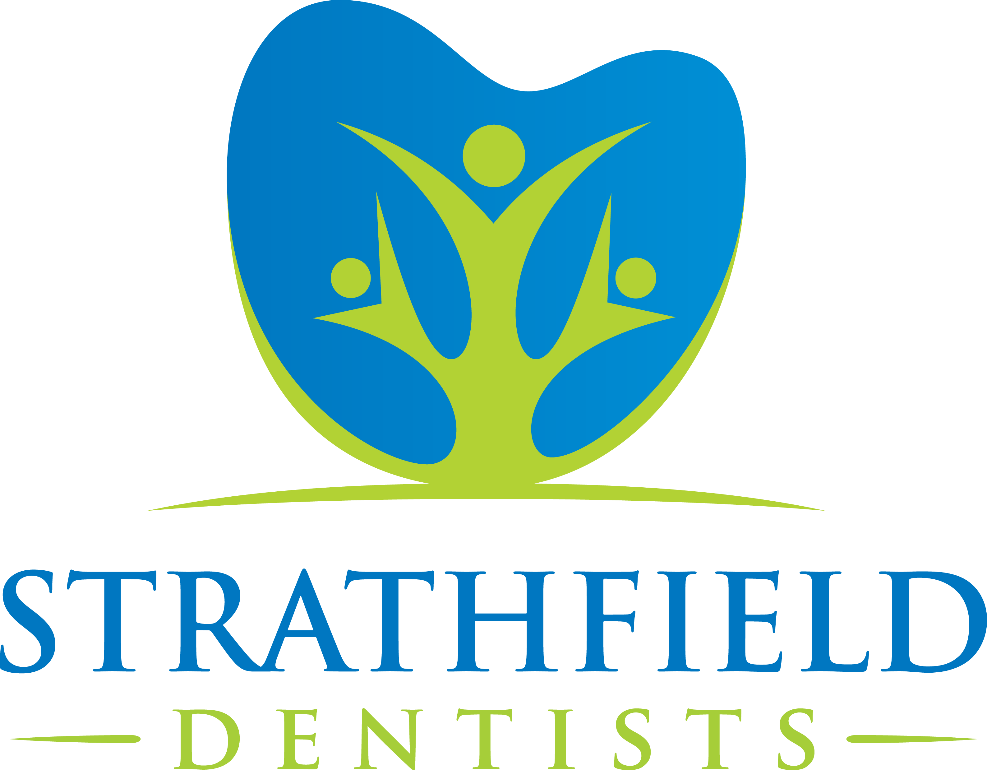 Strathfield Dentists
